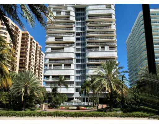 Bal Harbour 101 for sale