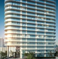 SLS Brickell for sale