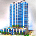 Jade Residences for sale
