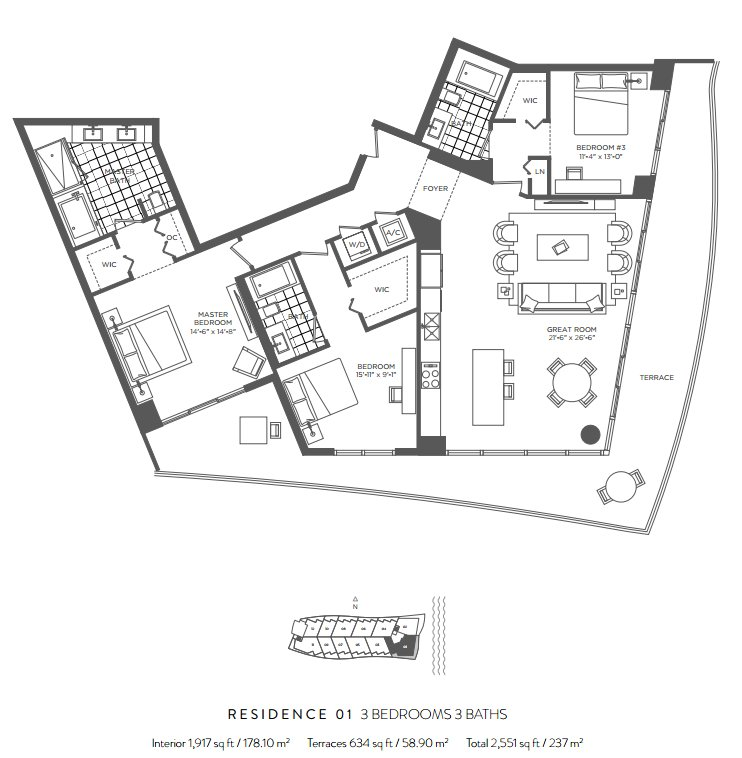 Hyde beach find your home 22 for sale and 6 for rent for Hyde homes floor plans