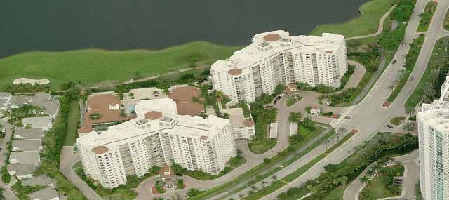 Turnberry Village Aventura Condos For Sale