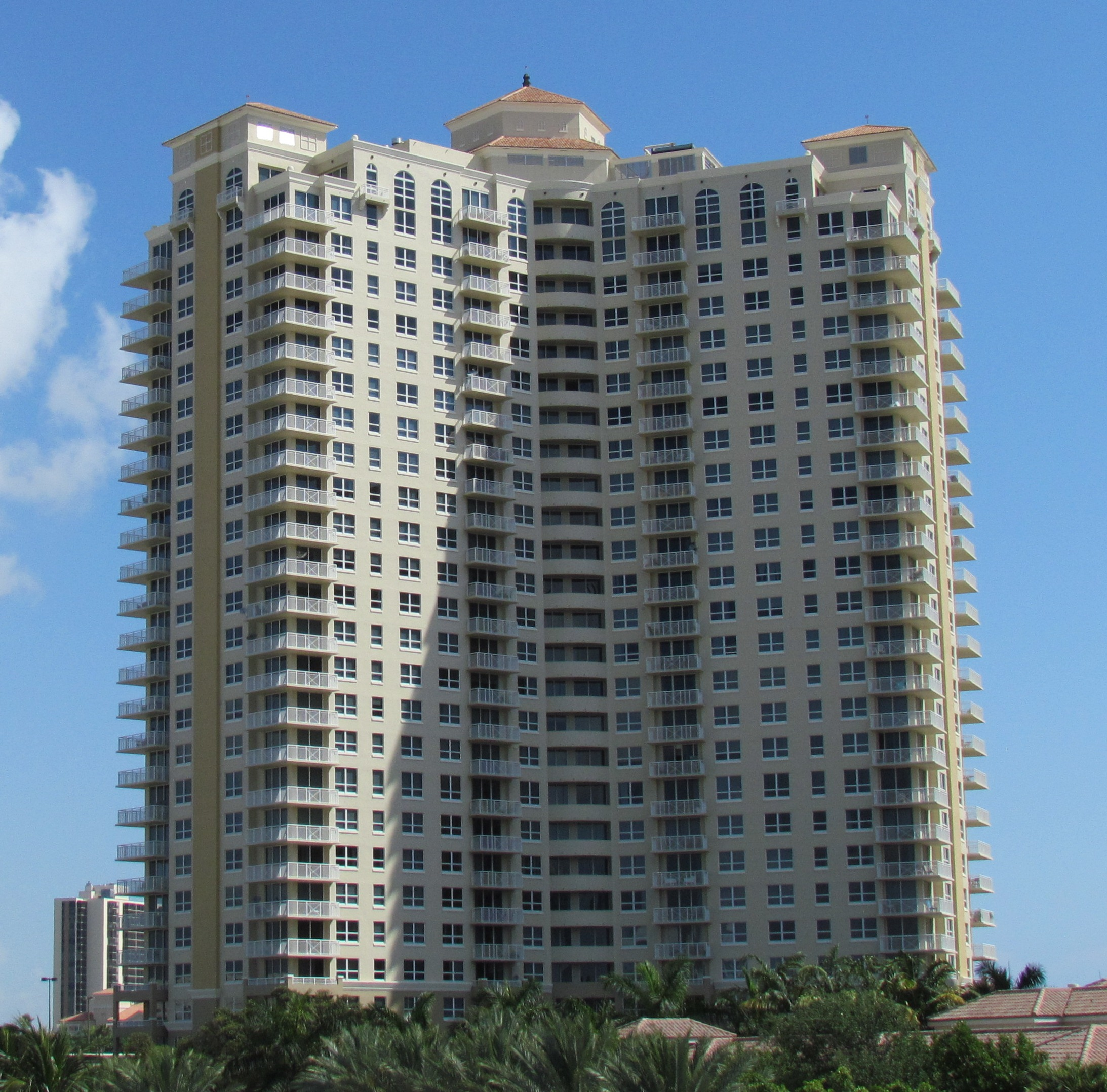 Turnberry on the Green Aventura Condos For Sale