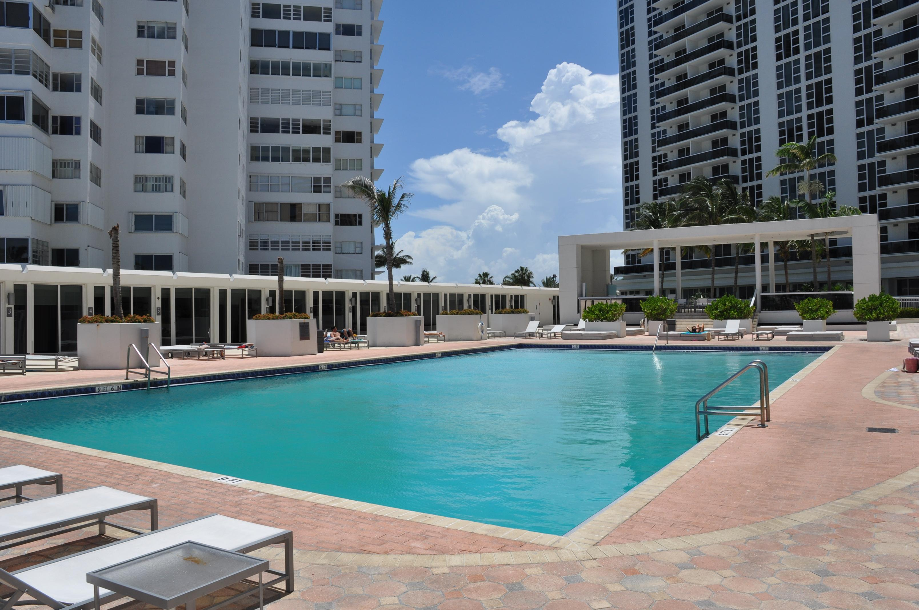 Harbour House Bal Harbour