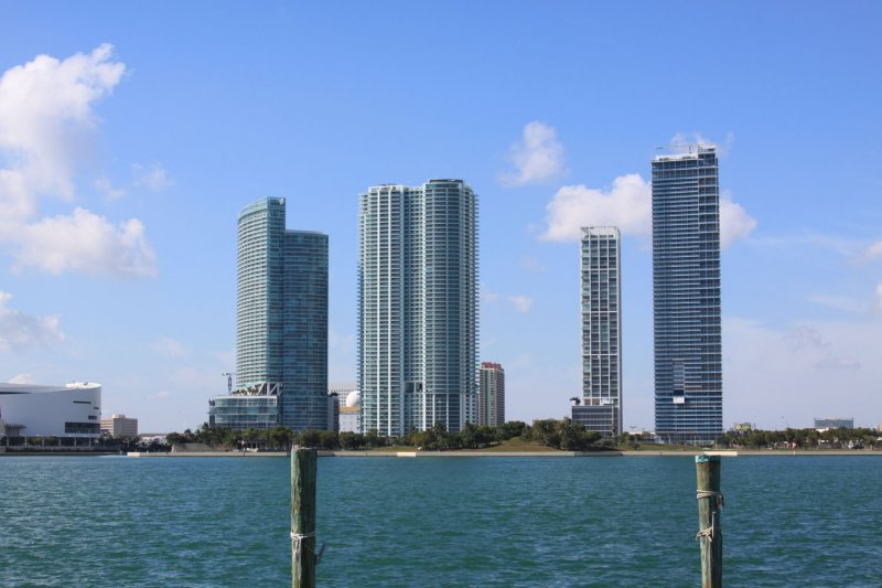 900 Biscayne condo for sale