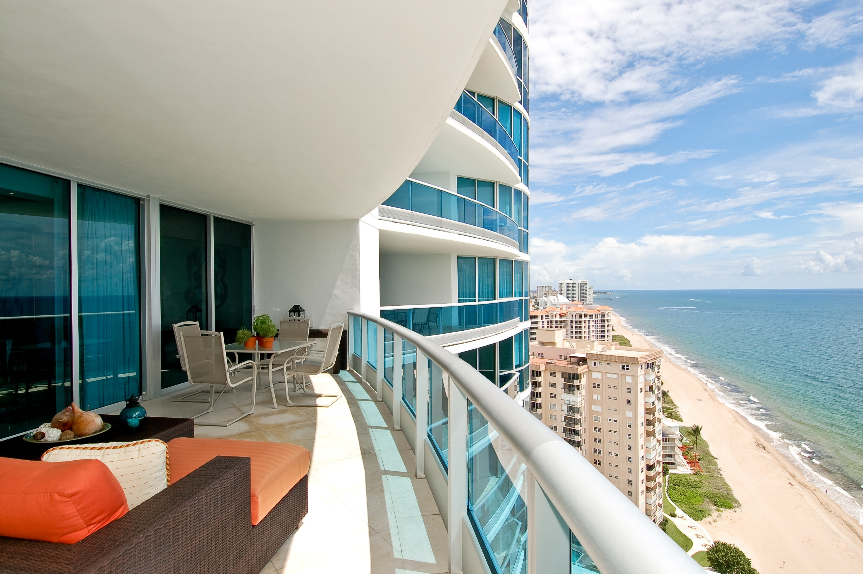 Aquazul Find Your Home 2 For Sale And 0 For Rent Condos Sunny Realty