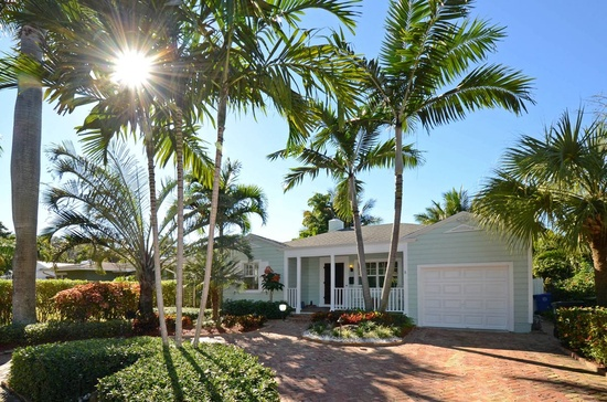Victoria Park Fort Lauderdale Homes For Sale