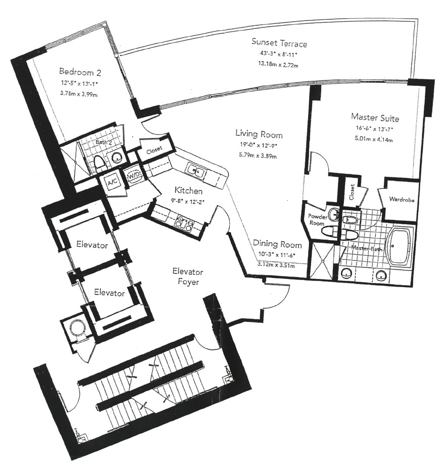 Finding A Floor Plan: Find Your Home (10 For Sale And 5