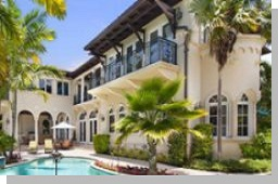 Miami most expensive homes for sale
