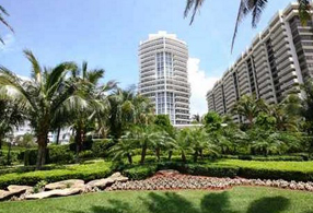 Bal Harbour Condos For Sale