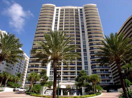 L'Ambiance Fort Lauderdale condos for sale