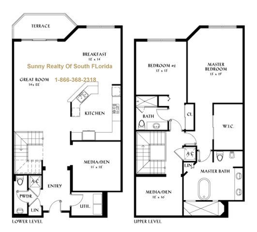 Peninsula Ii Find Your Home 27 For Sale And 15 For Rent Condos