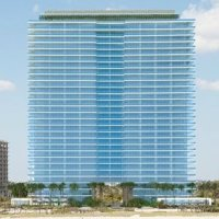 Oceana Bal Harbour for sale
