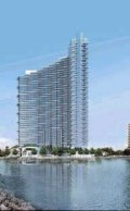 Paramount Bay for sale