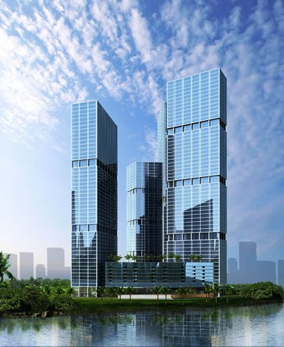 Icon Brickell for sale