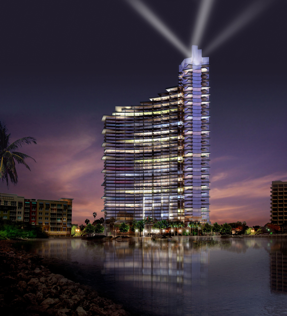 Paramount Bay Miami Floor Plans: Find Your Home (33 For Sale And 16 For