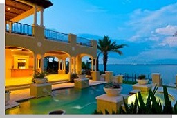 Miami newest homes for sale