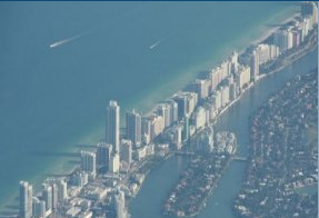 Miami Beach Condos For Sale