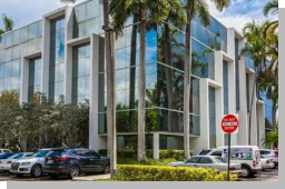 Miami Commercial Real Estate For Sale