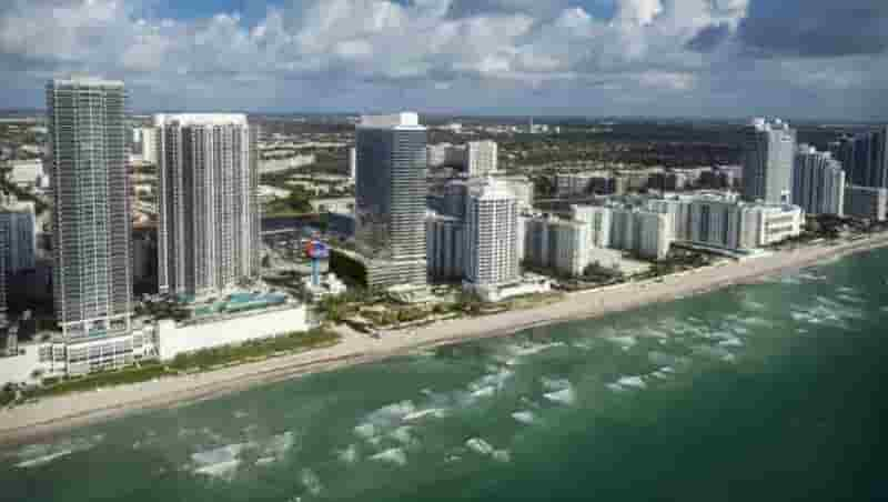 hallandale beach condos for sale